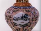 北京古董古玩艺术品鉴定征集拍卖