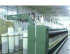 滨州粗纱机回收,滨州二手粗纱机回收,滨州废旧粗纱机回收