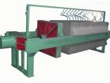 二手60平方厢式压滤机出售漳州市出售厢式压滤机