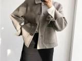 品牌女装折扣批发一件代发 北京有服装尾货批发市场吗