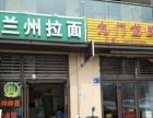 藕塘职教园旁,青春假日广场,12所大学,中心商业街