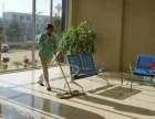 抚州保实洁保洁公司,服务一流