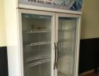 出售展示冰柜