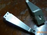 大量批发供应深圳西乡不锈钢、铝 、铁非标零件批量数控车加工