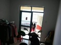 鲁班南门,位于9栋求合租,出租主卧。