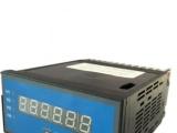 模拟信号显示控制仪表