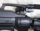 出自用sony1000C摄像机 真心要的联系!废碳的远离