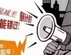 白银北京现代名图贷走只需41340元