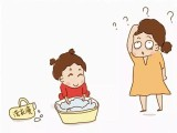 宝宝早教的语言如何进行