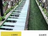 青岛地板钢琴租赁,青岛万丈深渊灯租赁,青岛彩虹跑灯租赁出租