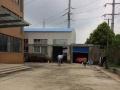 青龙董墅村多套厂房 办公大楼出租面积有大有小