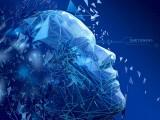 长沙地区专业人工智能培训,可免费试听