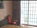 乐业景观两室两厅一卫2000/月 (面议)