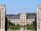 龙岗高丽韩语日语学校4月24日开韩语能力考试签约班