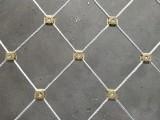 主动边坡防护网施工A安平主动边坡防护网厂家施工
