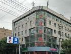 棉纺厂十字迈骏教育大厦 写字楼 250平米