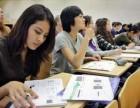 德国高中留学一年的费用是多少?