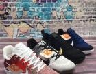 新百伦耐克阿迪达斯乔丹运动鞋全国代理厂家直销