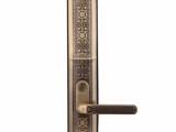 扬州西奥--镇江指纹锁 电子锁 密码锁 刷卡锁 智能锁