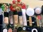 柳州新娘化妆 婚礼跟妆 全程跟妆价格
