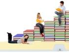 昆山锦溪花桥富华园成人高考在哪里报名 成人高考怎么考