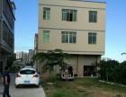 府城 厂房 412平米