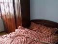 出租加格达奇家庭旅馆