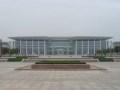 山东济南护理专业学校招生报名网