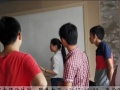 室内装修设计培训学校课程怎么安排的
