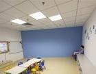 开办幼儿园的前景如何