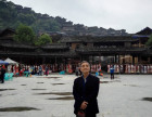 西安刘晓东老师专业看风水