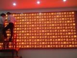福州大型广告之后制作大屏幕高炮招牌路标标识牌门头灯箱广告位