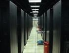 苏州服务器托管三线互通(电信+联通+移动)主机租用