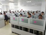 上海建筑特种工建筑电工证复核培训