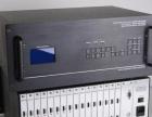 扬州液晶拼接屏监视器HDMI矩阵VGA矩阵监控设备