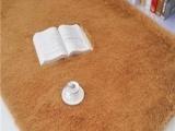 冠之雅地毯 冠之雅地毯加盟招商