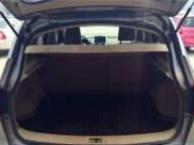 日产 逍客 2011款 2.0 CVT 雷两驱XV专注为你提供优