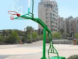 崇左篮球架|南宁超值的南宁篮球架供销