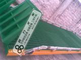 【广东深圳】厂家定做异型钢格板液压登车桥定做/上货桥