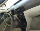 2011款比亚迪F31.5L 新白金版舒适型