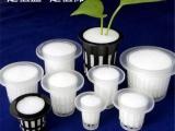 義烏育苗塊海綿3號無土栽培種植海綿 新型海綿栽培基質