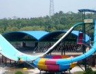 浙江泳池水净化原理 泳池水净化设备厂家 水上乐园水滑梯设计