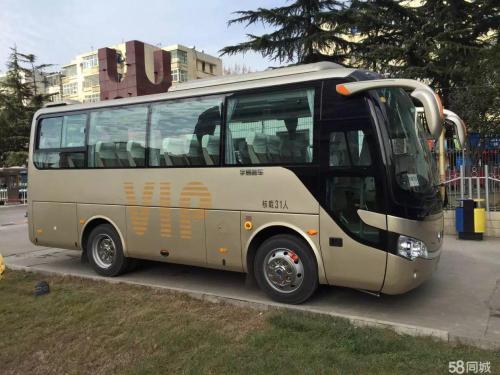 乘坐%瑞安到连云港的直达客车15825669926长途汽车哪里