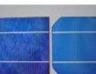 回收太阳能电池片