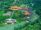 深圳正规永久性公墓性价比高的公墓