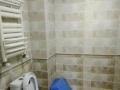 南昌路 精装一室一厅 拎包入住 独立厨房卫生间 双气入户