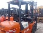 上海二手工程机械市场_挖掘机 压路机 装载机 推土机 叉车