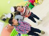 安琪儿幼儿园兴宁路幼儿园优惠报名