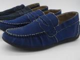 供应厂家直销瑞安男帆布鞋韩版男鞋智欧套脚男鞋6615