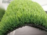 人造草坪 幼儿园专用草坪 园林景观绿化环保人工假草皮